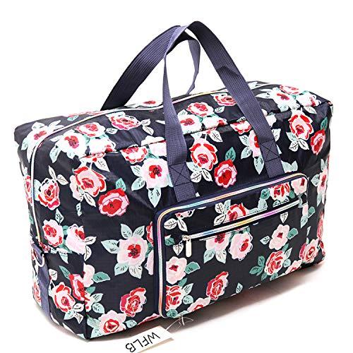 Buy womens travel bag