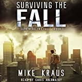 : Surviving the Fall: Surviving the Fall Series, Book 1