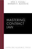 Mastering Contract Law