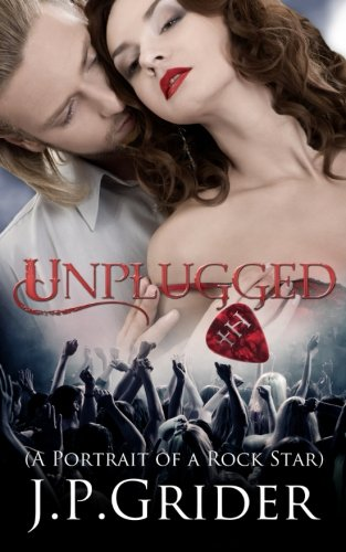 Unplugged (A Portrait of a Rock Star) (Unplugged A Portrait)