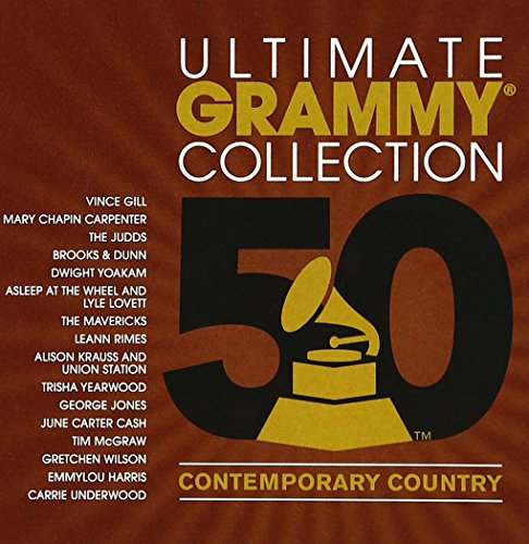 Ultimate Bluegrass Collection - 3