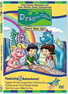 dragon tales episodes in hindi download