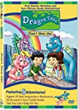Dragon Tales - Dont Give Up