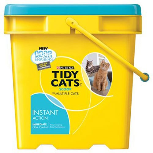purina-tidy-cats-instant-action-cat-litter-1-27-lb-pail
