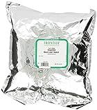 Frontier Bulk Holy Basil LeafTulsi ORGANIC 1/2 lb Foil Bag 4440