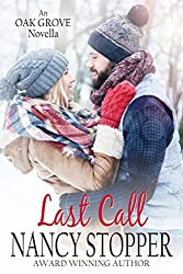 Last Call (Oak Grove Series Book 0.5)