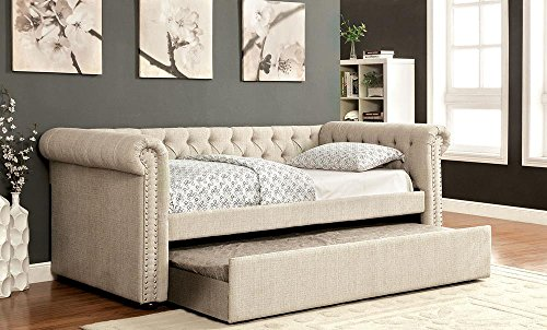 barrie-nail-trim-button-tufted-full-size-daybed-w-trundle-beige-fabric