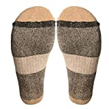 Timberland Socks (4 Pairs) Crew Socks For