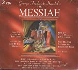 Music : Handel's the Messiah