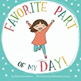 Part Of My Days - Best Reviews Guide
