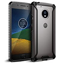 Poetic Affinity Case for Affinity Moto G5 (2017)