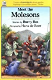 Meet the Molesons, Burny Bos, 1558584099