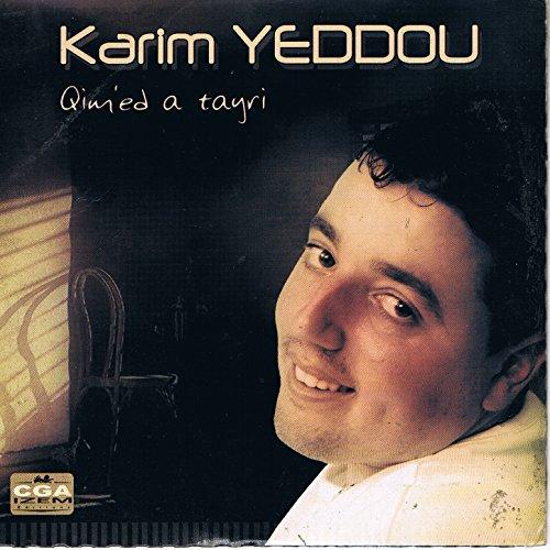 karim yeddou mp3