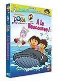 """Afficher """"Dora l'exploratrice Dora l'exploratrice a la rescousse"""""""
