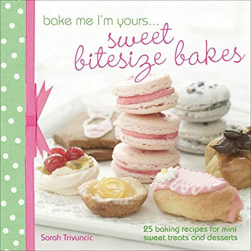 Bake Me I