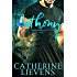 Anthony (Council Enforcer Book 2)