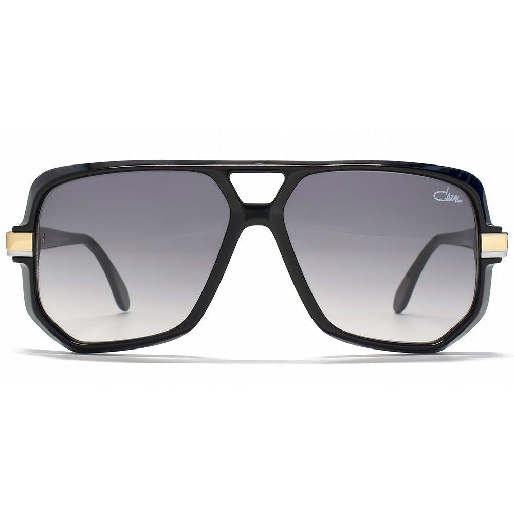 Amazon.com: Cazal Leyendas 627 anteojos de sol en color ...