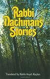 Rabbi Nachman's Stories, Nachman of Breslov, 0930213025