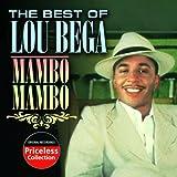 Best of Lou Bega