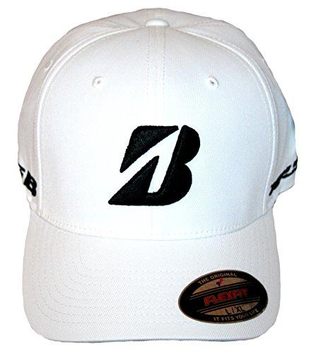 Bridgestone Cap - Bridgestone Golf
