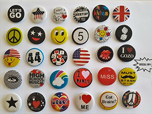 The 10 best jacket pins for teens for 2020