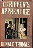 img - for The Ripper's Apprentice book / textbook / text book