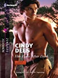 Her Hero After Dark (H.O.T. Watch Book 8)