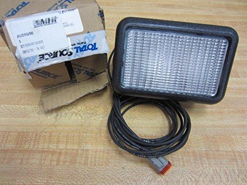 Caterpillar CT05840-18300 Contactor Forklift Parts CR0584018300
