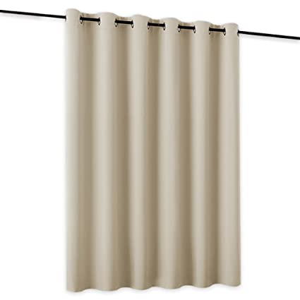 amazon com ryb home office privacy room divider screen decorative