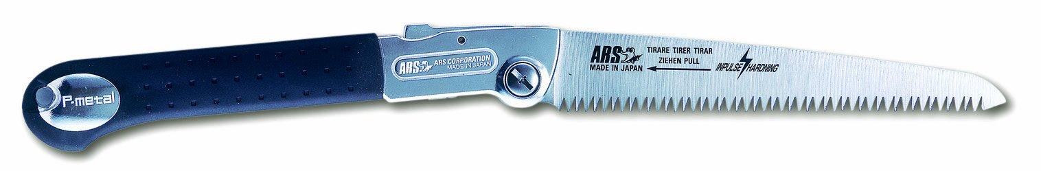 ARS SA-PM21L Pro Folding Saw