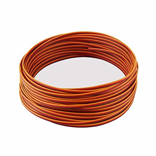 Buy jr servo wire
