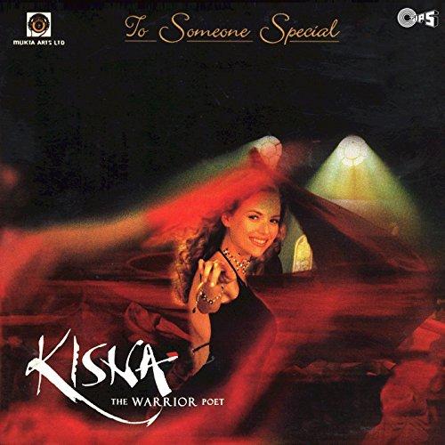 Amazon.com: Kisna Theme (Instrumental Flute): Naveen: MP3 Downloads