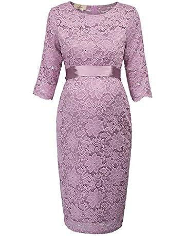 d2efc1595cd4 Amazon.de | Kleider online kaufen