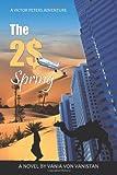 The 2$ Spring, Vania Von Vanistan, 1491880414