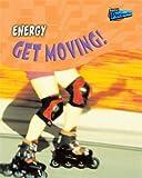 Energy, Wendy Sadler, 1410915530