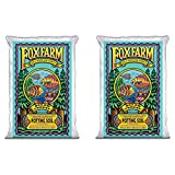 Fox Farm FoxFarmOcean2 Foxfarm FX14000 1.5 Ocean