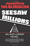 img - for Seesaw Millions book / textbook / text book