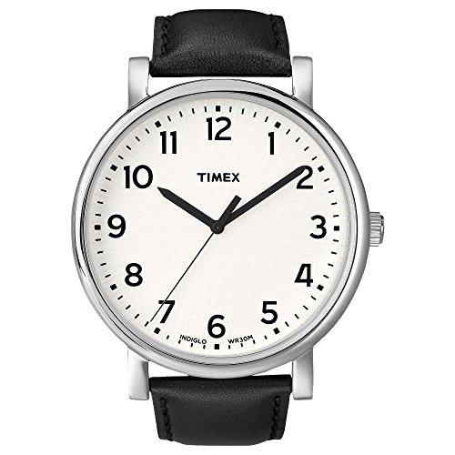 Timex Originals Men