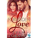 Forbidden Love (Love Stings Series Book 3)