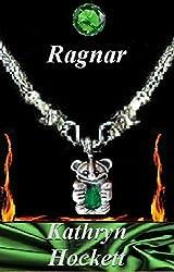 RAGNAR (Pendants of Ragnar Book 4)