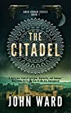 The Citadel (Amir Duran Book 1)