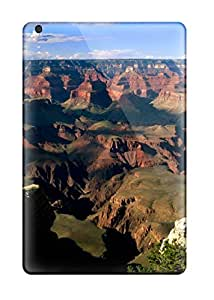 Theodore J. Smith's Shop Hot Pretty Ipad Mini 3 Case Cover/ Grand Canyon National Park Series High Quality Case 5546128K67204983