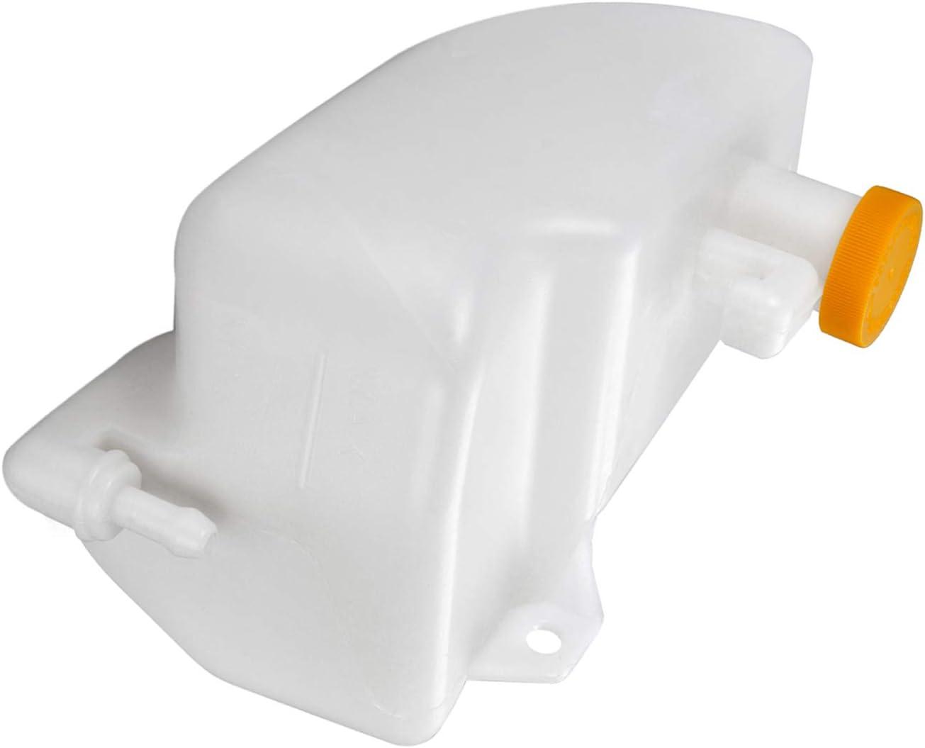 Kühlmittelbehälter Ausgleichsbehälter Kühlmittel Für Nissan Micra K12 1992 2002 Kühlmittel Ausgleichsbehälter Mit Deckel 21710 43b01 Rich Car Baumarkt