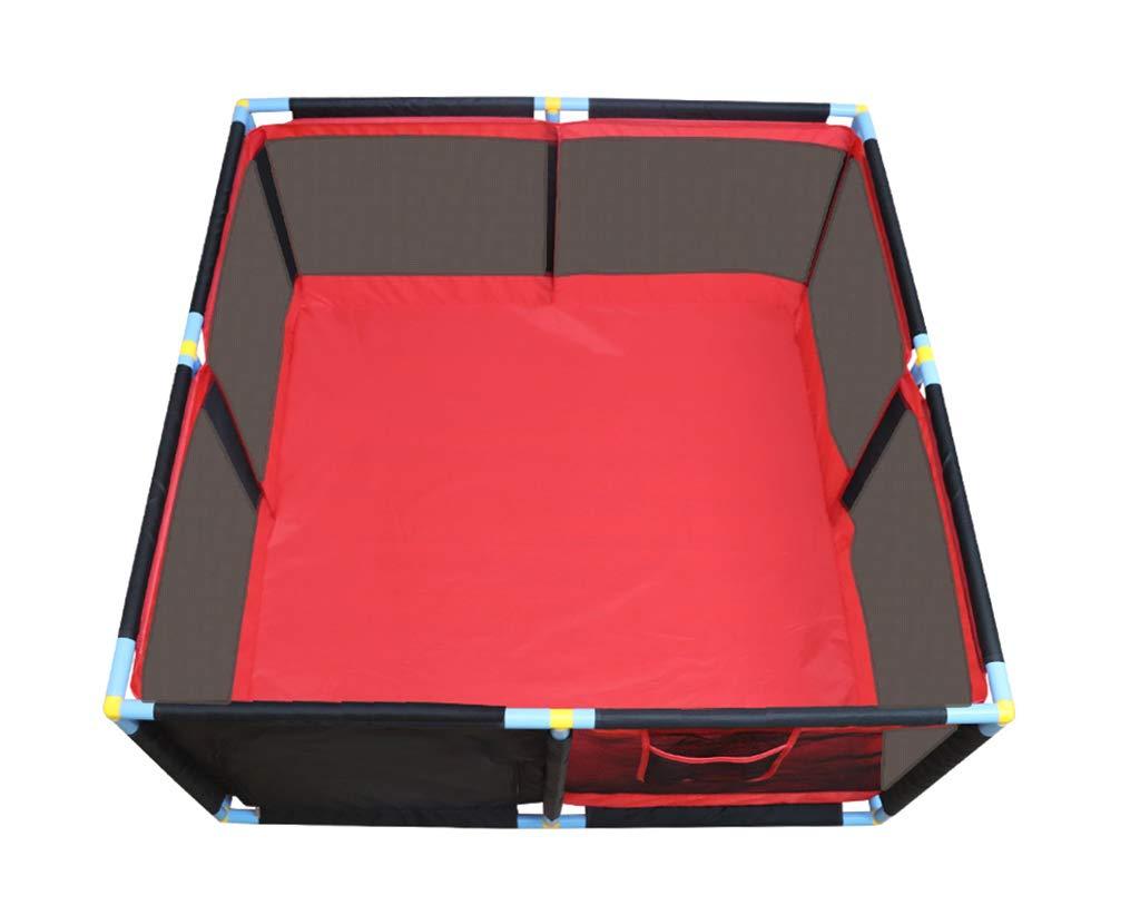 日本人気超絶の 幼児用ベッド :、幼児用フェンスプラスプロフェッショナル防虫ネット、防水用オックスフォード布 (色 : L125XW128XH66CM) B07KJBXDKF L125XW128XH66CM L125XW128XH66CM) B07KJBXDKF, オストゥーニ(インテリア雑貨):53e73059 --- a0267596.xsph.ru