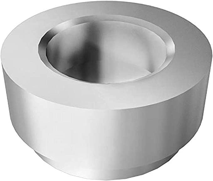ACDelco 45G0737 Professional Front Suspension Stabilizer Bushing