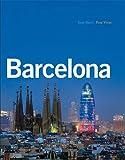Barcelona, Joan Barril, 8484782581