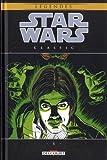 Star Wars Classic 8