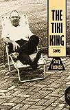 The Tiki King, Stacy Tintocalis, 0804011273
