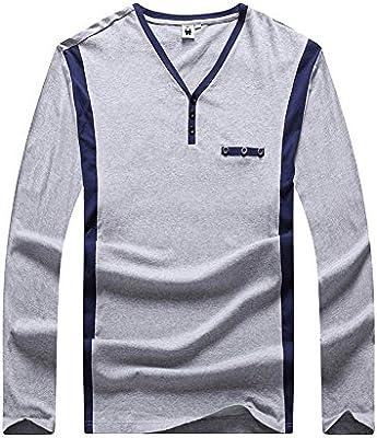 Gladiolus Camiseta para Hombre Polo Shirts Casual Polo de Manga ...