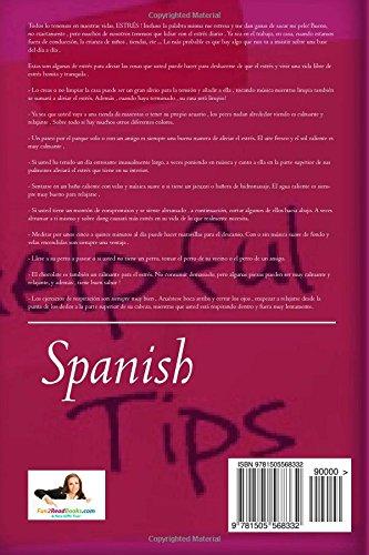 El Ultimo Libro de Autoayuda 8 Maneras de Mejor a Ti Mismo: Como Vivir Una Vid (Spanish Edition): Kym Kostos: 9781505568332: Amazon.com: Books